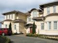 ТОП-10 самых дорогих домов в Украине (ФОТО)