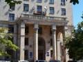 Нацсовет отменил конкурс на выдачу лицензий на радиовещание