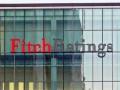 Fitch дал прогноз отношений Киева и МВФ после выборов