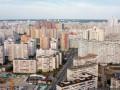 Предел риска: что пошло не так на рынке недвижимости Киева
