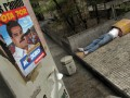 Венесуэла угрожает Белому дому экономическими санкциями
