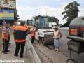 Рада разрешила финансировать ремонт дорог на местах