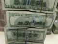 Присяжнюк: Положительное сальдо во внешней торговле для сельхозпродукции в 2011 году составило $5 млрд