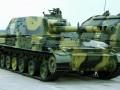 РФ доставила боевикам на Донбасс новую партию оружия и боеприпасов