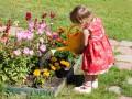 Какие праздники 6 мая 2020: приметы, традиции, именинники