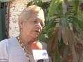 В Мексике забеременела 70-летняя женщина