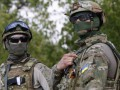 Минобороны объявили о наборе в Силы специальных операций