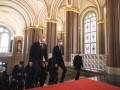 Шмыгаль анонсировал сотрудничество Берлина и Киева