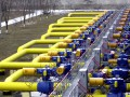 Словакия готовится к прекращению поставок газа из России