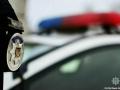 Под Житомиром загадочно умерли двое подростков