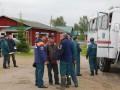 Трагедия в Карелии: в МЧС не отреагировали на звонок тонущего мальчика