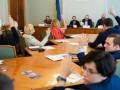 Зеленский утвердил состав Совета по свободе слова: Что это значит