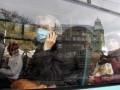 В Украине от гриппа и ОРВИ умерли 155 человек