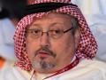 Госдеп продолжает расследование убийства саудовского журналиста