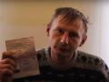 СБУ задержала российского наемника-убийцу в Донецкой области