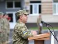 Министры обороны Украины и Польши обсудили ситуацию на Донбассе