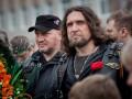 Путинские байкеры отправились в скандальный тур по Европе