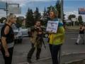 Пытки на Донбассе применяют как боевики, так и силовики - доклад ООН