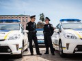 В Киеве похитили мужчину: полиция ищет белый Lanos