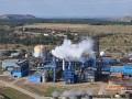 Обстрелы Стирола грозят химической катастрофой