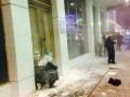 МИД: В ходе атаки на Каляпина в Чечне ударили украинского консула