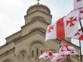 Сайт ВР исказил цитату грузинского патриарха об автокефалии УПЦ