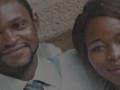 В Италии футбольный фанат до смерти избил мигранта-нигерийца