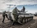 Чехия намерена закупить 210 БМП