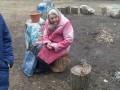 Боевики Луганска решили выдавать соцвыплаты российскими рублями