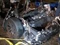 Автопилот не был активирован: Маск о смертельном ДТП с Tesla