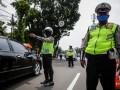 МИД: Погибшие на Бали украинцы стали жертвой отравления