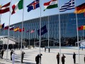 НАТО переезжает в новую штаб-квартиру за 1,2 млрд евро