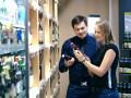 В Киеве хотят вернуть запрет на ночную продажу алкоголя