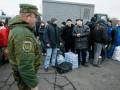 США прокомментировали обмен пленными на Донбассе