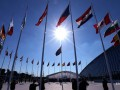 Турция обсудит с НАТО гибель своих военных в Сирии