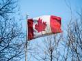 Канада расширила санкции против РФ из-за Крыма