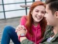 Украинские подростки занимаются сексом с 12 лет – исследование