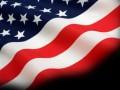 В США отстранили несколько десятков офицеров ВВС за списывание на экзаменах
