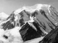 В августе 20 украинских альпинистов собираются покорить семитысячный пик Ленина на Памире