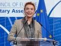 Генсек Совета Европы приедет в Украину - СН