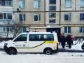 В харьковской квартире нашли тела двух студенток