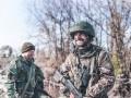 На Донбассе зафиксирована резкая активность боевиков - ИС