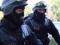 В Одессе задержали консула Молдовы за взятку
