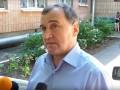 Экс-начальника ГАИ приговорили к 7 годам тюрьмы
