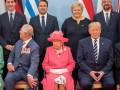 Букингемский дворец заполонили крысы: Елизавета II покинула здание