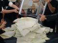 Закона о перевыборах в Раде нет - Литвин