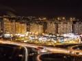 В Киеве хотят переименовать 11 улиц