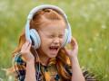 Супрун рассказала, как правильно слушать музыку