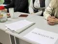 На избирательном участке в Полтавской области умер наблюдатель