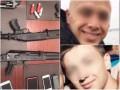 Задержаны исполнители покушения на зампреда Одесского облсовета